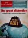 The Economist (2015.5.16)