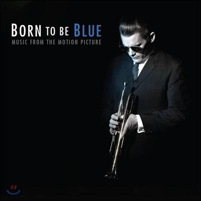 본 투 비 블루 영화음악 (Ethan Hawke - Born To Be Blue OST)