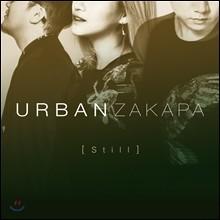 �����ī�� (Urban Zakapa) - �̴Ͼٹ� : ��ƿ (Still)