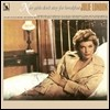 Julie London (�ٸ� ����) - Nice Girls Don't Stay for Breakfast [Limited Edition]