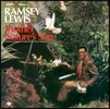 Ramsey Lewis (���� ���̽�) - Mother Nature's Son [Limited Edition]