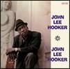 John Lee Hooker (�� �� ��Ŀ) - John Lee Hooker [Limited Edition]