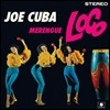 Joe Cuba (�� ���) - Merengue Loco [Limited Edition]