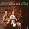 Peter, Paul & Mary  (���� �� �� ��) - Peter, Paul & Mary [Limited Edition]