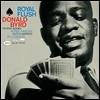 Donald Byrd (������ ����) - Royal Flush [Limited Edition]