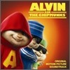 Alvin and the Chipmunks (�ٺ�� ���۹��) OST