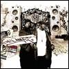 Gang Starr (�� ��Ÿ) - The Ownerz