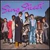 Sing Street (��ȭ '�� ��Ʈ��Ʈ') O.S.T