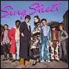 �� ��Ʈ��Ʈ ��ȭ���� (Sing Street OST)