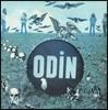 Odin (����) - Odin