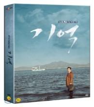 TvN ��� ��� ������ DVD