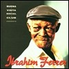 Ibrahim Ferrer (이브라임 페레르) - Buena Vista Social Club Present (브에나 비스트 소셜 클럽 프레즌트)