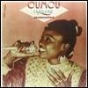 Oumou Sangare (���칫 ��) ���� �ٹ� - Moussolou [LP]