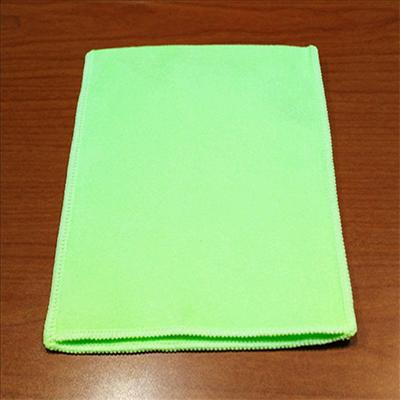 Clean Towel - 초극세사 CD 클린 타월 (글러브형)