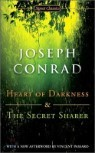The Heart of Darkness and The Secret Sharer