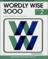 Wordly Wise 3000 : Book 2 (2nd Edition)