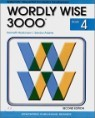 Wordly Wise 3000 : Book 4 (2nd Edition)
