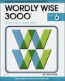 Wordly Wise 3000 : Book 6 (2nd Edition)