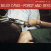 Miles Davis - Porgy And Bess
