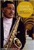 Dexter Gordon - Live In San Francisco