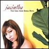 Jacintha (야신타) - The Girl From Bossa Nova
