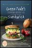 그린테이블의 샌드위치 수업