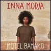 Inna Modja (�̳� ����) - Motel Bamako [Record Store Day Exclusive]