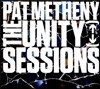 Pat Metheny (�� �޽ô�) - The Unity Sessions [Deluxe Edition]