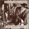 Stevie Ray Vaughan & Friends - Solos, Sessions & Encores