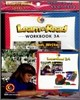 New Learn To Read Workbook Set 1-03A