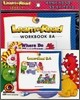 New Learn To Read Workbook Set 1-08A