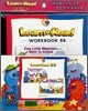 New Learn To Read Workbook Set 1-08B