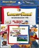 New Learn To Read Workbook Set 2-19B