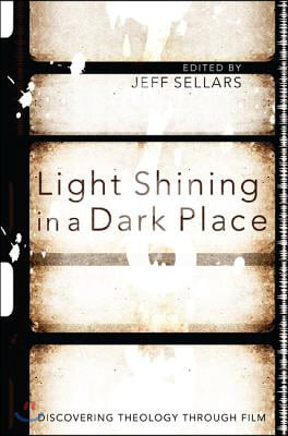 Light Shining in a Dark Place