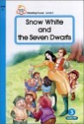 Reading House Level 2-3 : Snow White and the Seven Dwarfs (Book & CD)