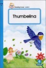 Reading House Level 2-6 : Thumbelina (Book & CD)