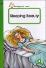 Reading House Level 3-4 : Sleeping Beauty (Book & CD)