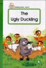 Reading House Level 3-6 : The Ugly Duckling (Book & CD)
