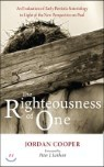 The Righteousness of One