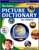 The Heinle Picture Dictionary for Children : Workbook
