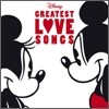 Disney Greatest Love Songs (����� �׷���Ƽ��Ʈ ���� ����)