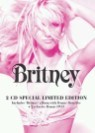 Britney Spears - Britney (Special Limited Edition)