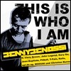 Benny Benassi (���� ������) - This Is Who I Am (Best Of Benny Benassi from 2003 to 2016)