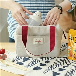 COOLER BAG lunch_�̳� ���� ��ġ��