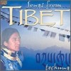 Techung - Songs From Tibet