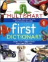 Multismart First Dictionary