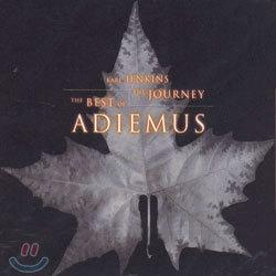 Adiemus - The Best Of Adiemus: The Journey