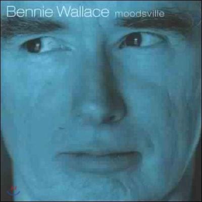 Bennie Wallace (베니 월레스) - Moodsville