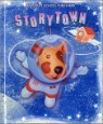 [Story Town] Grade 1.3 - Reach for the Stars : Student Book