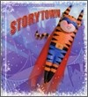 [Story Town] Grade 2.2 - Blast Off : Student Book